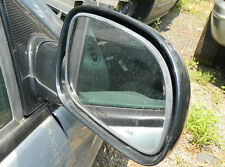 2001 02 03 04 05 DODGE CARAVAN/TOWN & COUNTRY RIGHT SIDE VIEW MIRROR POWER/HEAT