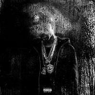 BIG SEAN - DARK SKY PARADISE (CD) Sealed