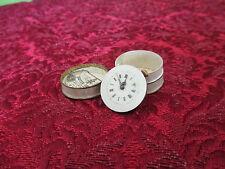 partie de montre ancienne