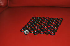 Campagnolo Super Record Adjuster Ring Brake Spare Parts 25 sets,50 pieces.