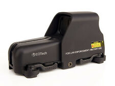 EOTech 553.A65 Holographic Sight Black