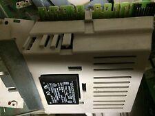 Miele Leistungselektronik EG 551 Thermodesinfektor  Miele G 7781