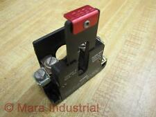 Square D 9065-C0-1 Thermal Overload Relay 9065-CO-1 - Used