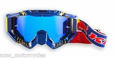 KINI REDBULL RACING GOOGLES BLUE* 3L49161000* SAVE 25% OFF RRP - LAST FEW