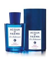 Acqua Di Parma 'Blu Mediterraneo Fico Di Amalfi' EDT 5oz/150ml New In Box