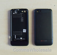 Genuine Original HTC One V T320e  Housing & Battery Cover