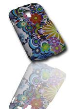Design no. 18 Hard Back Cover per Cellulare Custodia Guscio Per Samsung i8190 Galaxy s3 MINI