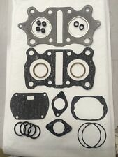 HONDA CB250G5 / CJ250T / CB250 G5 / CJ250 TOP END CYLINDER GASKET SET / KIT