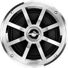 Jensen Universal 6.5 Coaxial Speaker for Harley Motorcycle MSX60CP 4405-0349