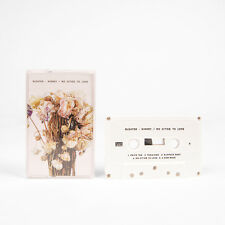 Sleater Kinney NO CITIES TO LOVE Limited Edition NEW SEALED CASSETTE TAPE
