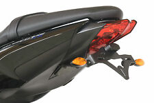 R&G Racing Tail Tidy to fit Triumph 675 Street Triple 2013-2015