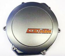 KTM 2008 450 & 530 XCR-W & EXC-R XCRW EXC R SIDE CASE CLUTCH COVER 7803002600025
