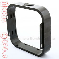 Square Filter Lens Hood for Cokin P series Filter holder adapter fit DSLR SLR P