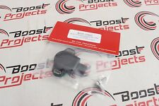 BLOX Throttle Position Sensor TPS Fits: HONDA 2003 - 2005 ACCORD J3 BXIM-10403