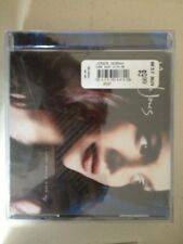 Come Away with Me by Norah Jones (CD, Jan-2002, 2 Discs, Blue Note Cracked Case