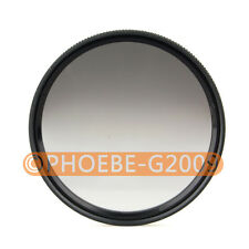 46mm 46 mm M46 Graduated Grey ND Filter