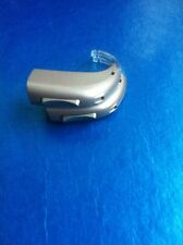 2 - Oticon Spirit Zest P BTE Digital Hearing Aids for Moderate to Severe Loss