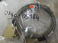 0140-05984, AMAT, APPLIED MATERIALS COMPONENT-CABLE ASSY