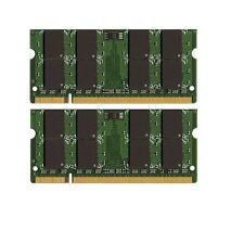 New 8GB 2X4GB MEMORY PC2-6400 800Mhz DDR2 Sony VAIO RAM