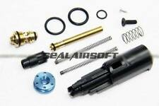 Reinforced Complete Internal Parts Set for Marui G17 Airsoft GBB