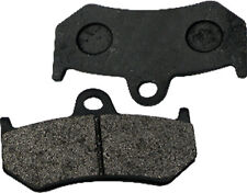 Yamaha Apex 2006 2007 2008 2009 2010 2011 SPI Semi Metallic Brake Pads Pair