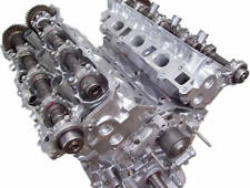 Rebuilt 97-99 Toyota Avalon V6 3.0L 1MZFE Engine