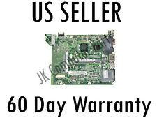 Packard Bell DOA Series DOA 150 Motherboard / Intel Atom 1.6Ghz CPU MB.S0506.001