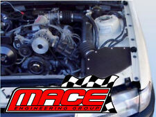 MACE PERFORMANCE COLD AIR INTAKE KIT HOLDEN COMMODORE VN VG VP BUICK 3.8L V6