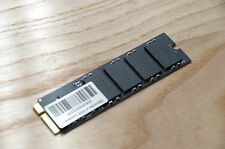 "Apple 512GB SSD MacBook Pro Retina 13"" late 2012 / 15"" mid 2013 - iMac late 2012"