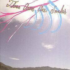 Easter by These Arms Are Snakes (CD, Oct-2006, Jade Tree Records)