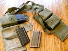 FN-FAL Dummy Magazine - Belt Pouch Pack (2)