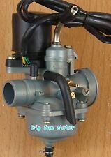 Carburetor for ATV 90cc ARCTIC CAT 90 ATV Pit Bike Carb