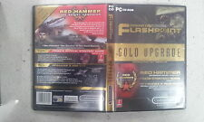 operation flashpoint gold upgrade pc