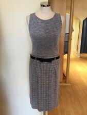 James Lakeland Dress Size 16 BNWT Grey RRP £149 Now £45