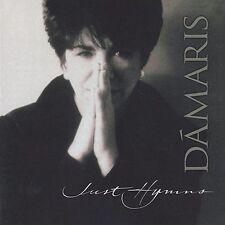 Just Hymns, Damaris, New