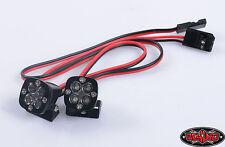 RC4WD Z-E0066 1/10 Baja Designs Squadron Pro LED Lights