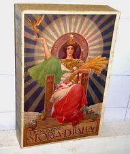 Bencivenni Ildebrando  STORIA D'ITALIA  Firenze Salani Editore