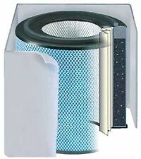 New Austin Air Healthmate Jr Replacement Filter w/ Prefilter - FR200