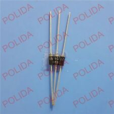 200PCS Rectifier DIODE MIC DO-41 1N4007 IN4007