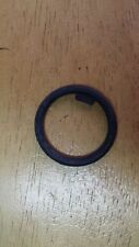 1961-1966 Full Size Chevy Gas Tank Sending Unit Seal,