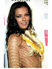 Adrianne Curry 8x10 Photo
