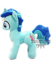MY LITTLE PONY PARTY FAVOR PELUCHE 32 CM PUPAZZO plush l'amicizia è magica doll