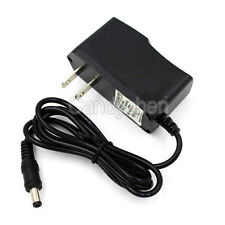 5V 2A AC/DC Power Supply Adapter For G-Box MX 2 M8 MXQ MX3 Android XBMC TV Box