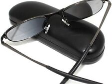 SPY Rearview Mirror Sunglasses Rear View Anti-Tracking Glasses Secert Agent
