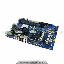 New Dell XPS 625 Desktop DT AMD Socket AM2 Main System Motherboard P927G 0P927G