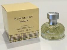 Weekend by Burberry for Women 30ml / 1oz Eau De Parfum/ Boxed & sealed from Mfg