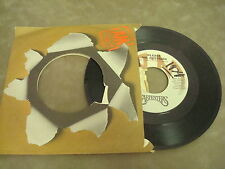 "CARPENTERS- PLEASE MR. POSTMAN/ THIS MASQUERADE   7"" LP"