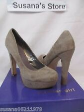 NWB Madden Girl Melloniy Closed Toe Pump SIZE 8.5 Gorgeous high heels ONLY$15