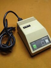 Olympus PM-10AK Microscope Exposure Control Unit With Power Cord
