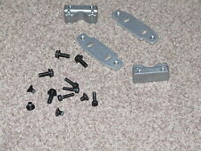 KYOSHO INFERNO GT2 RACE SPEC, US, GT, KE25, PRO ENGINE MOUNT KIT IF210 IF108